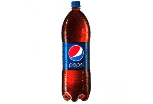 Пепси-Кола 1 л